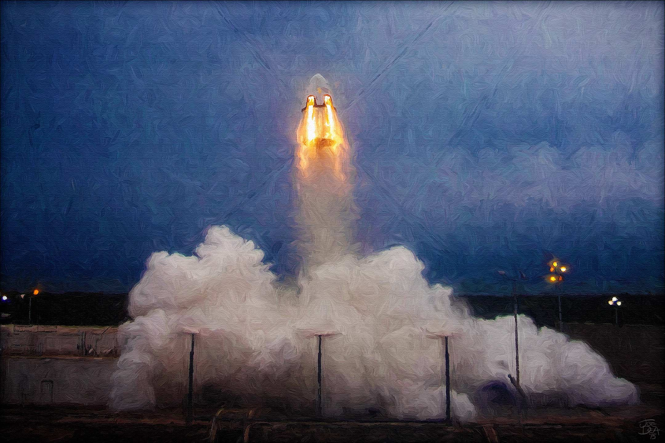 Joe-Dea-SpaceX-Abort-Test-Painting-LB.jpg
