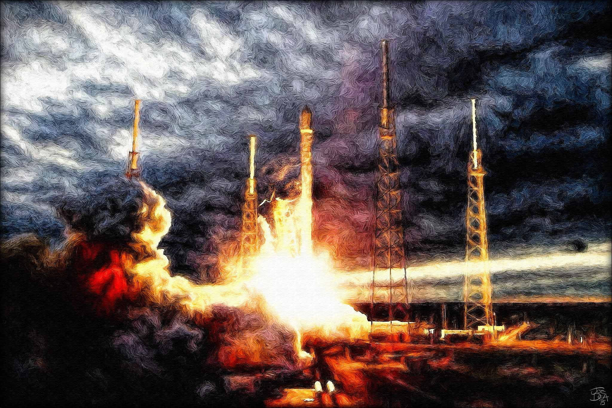 Joe-Dea-SpaceX-3-Painting-LB.jpg