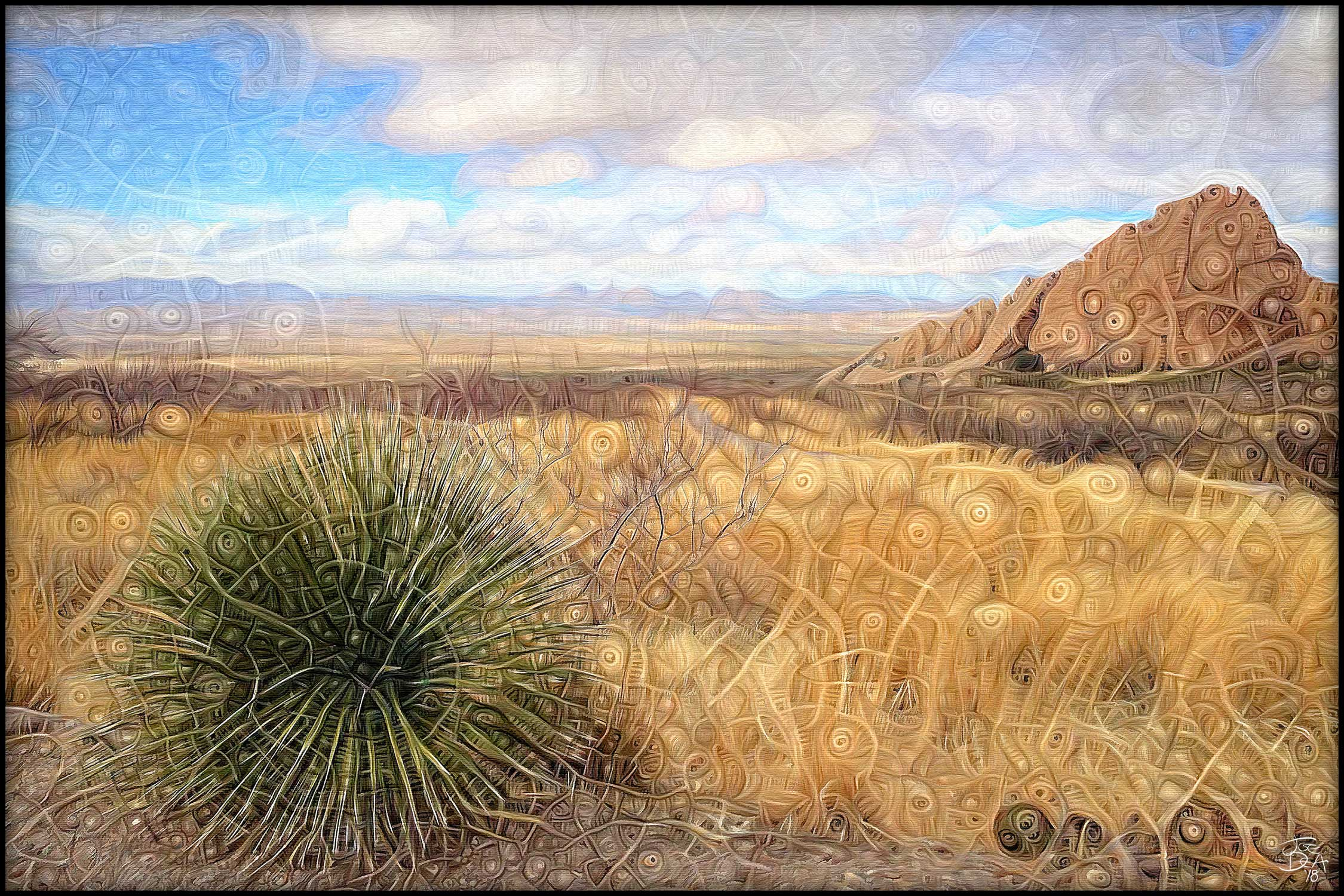 Joe_Dea_Landscape_painting_Dripping-Springs-2-WEB.jpg