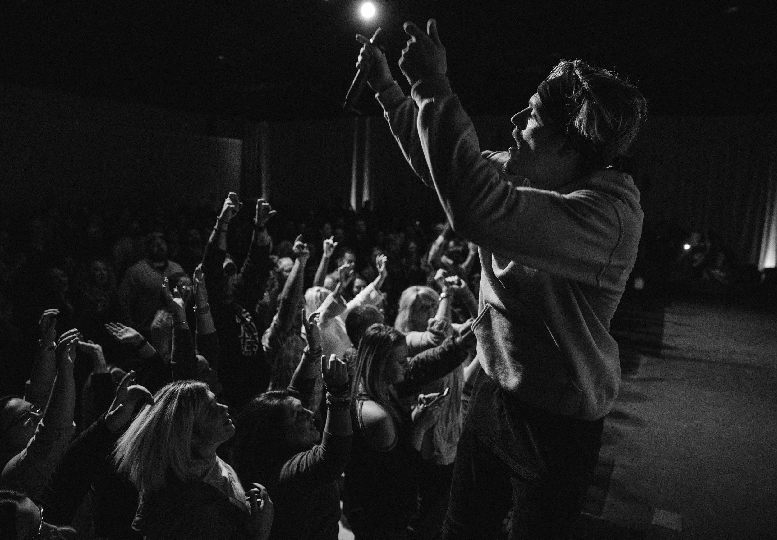 2017 Revival - Day 2 - Arkansas-8070.jpg