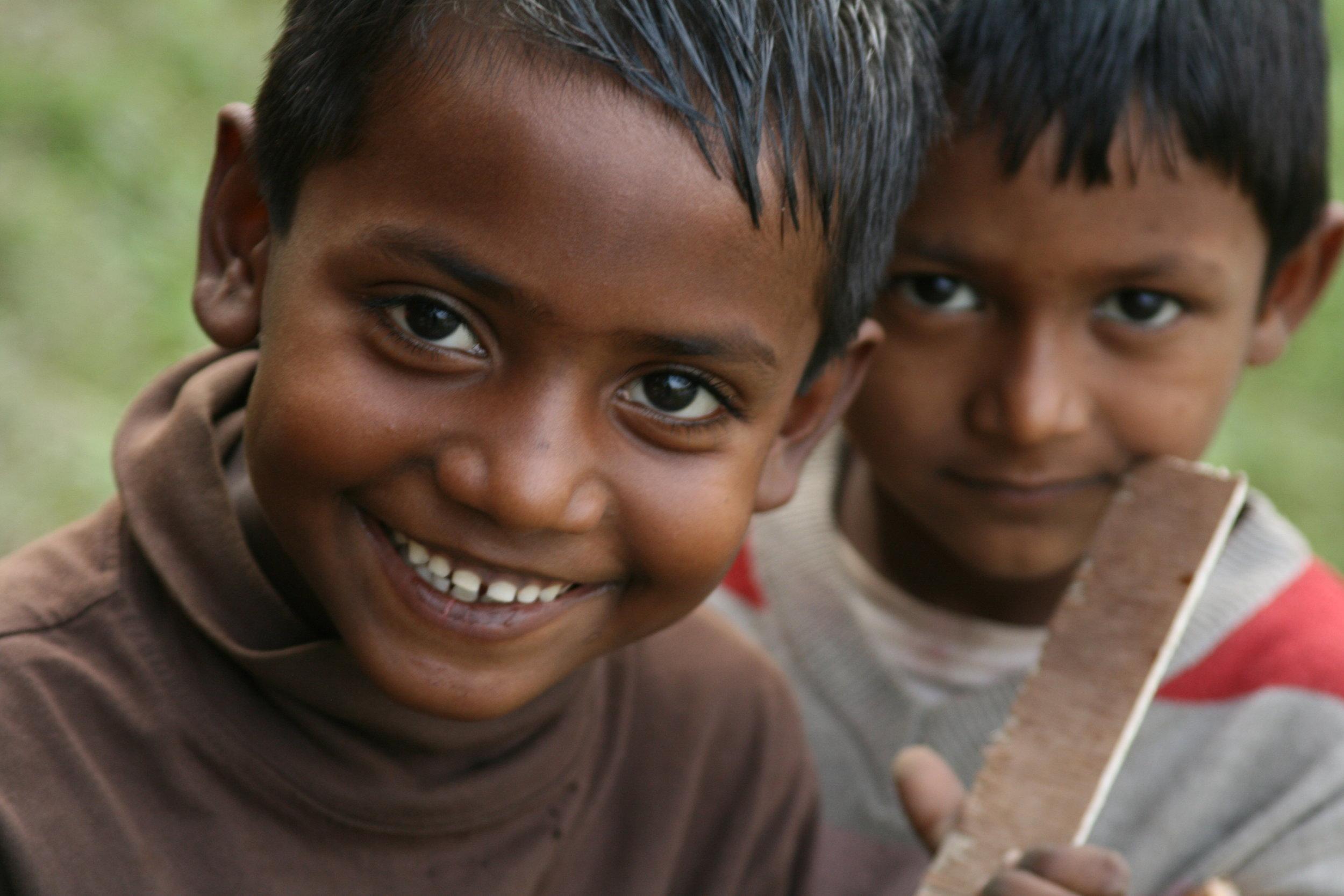 People-Bangladeshi Boys 2.JPG