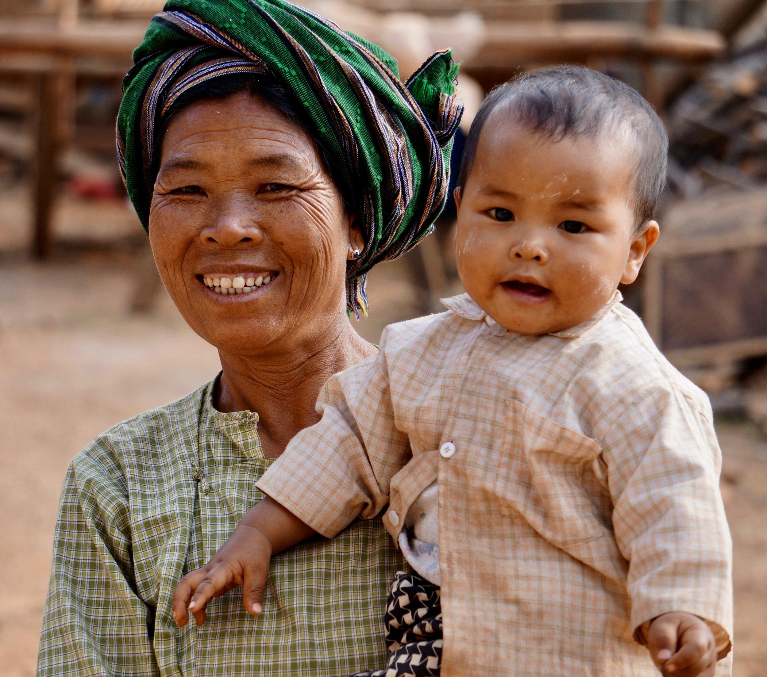 People-Village Mom and Child.jpg