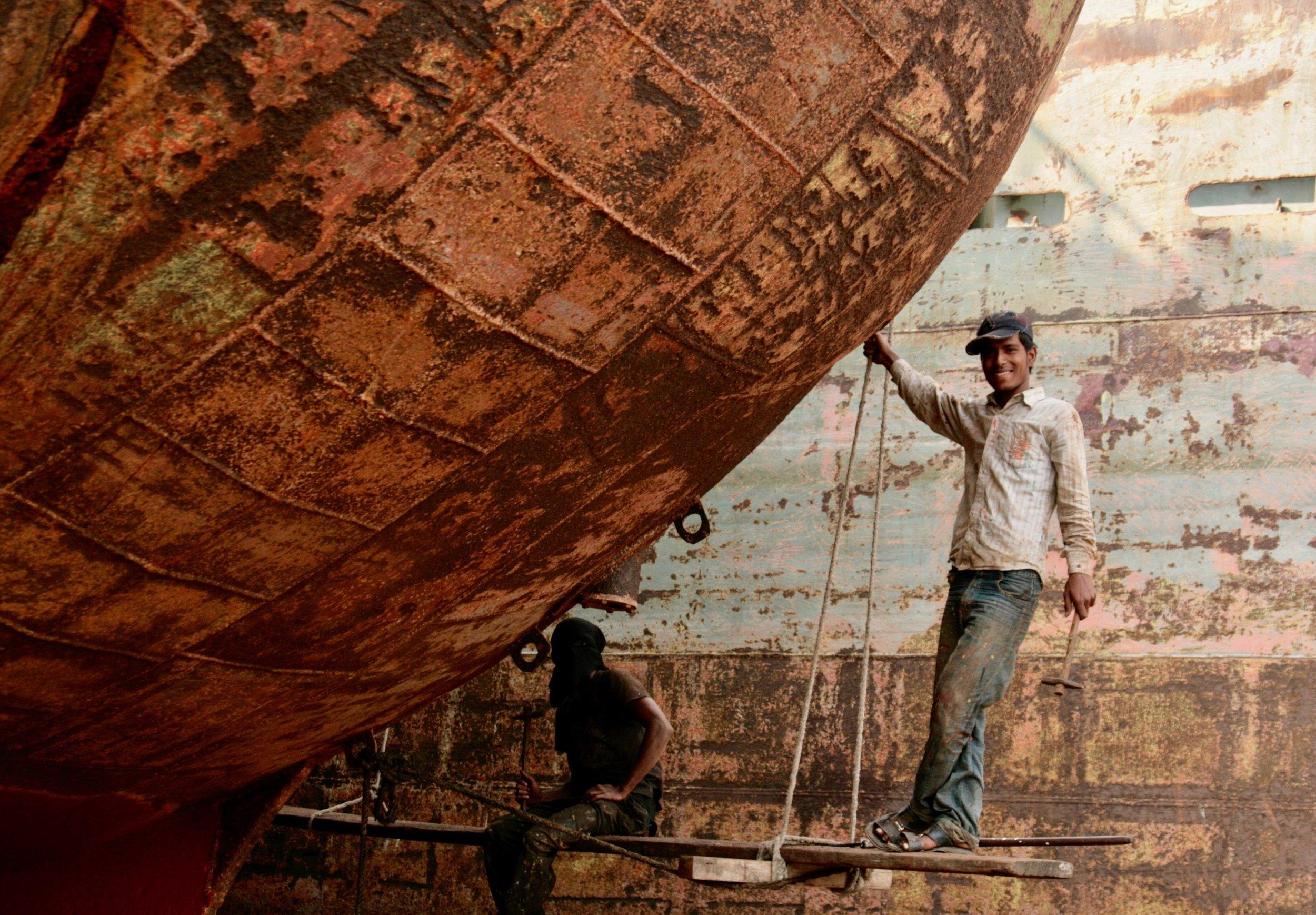 People-Ship Cleaner.jpg