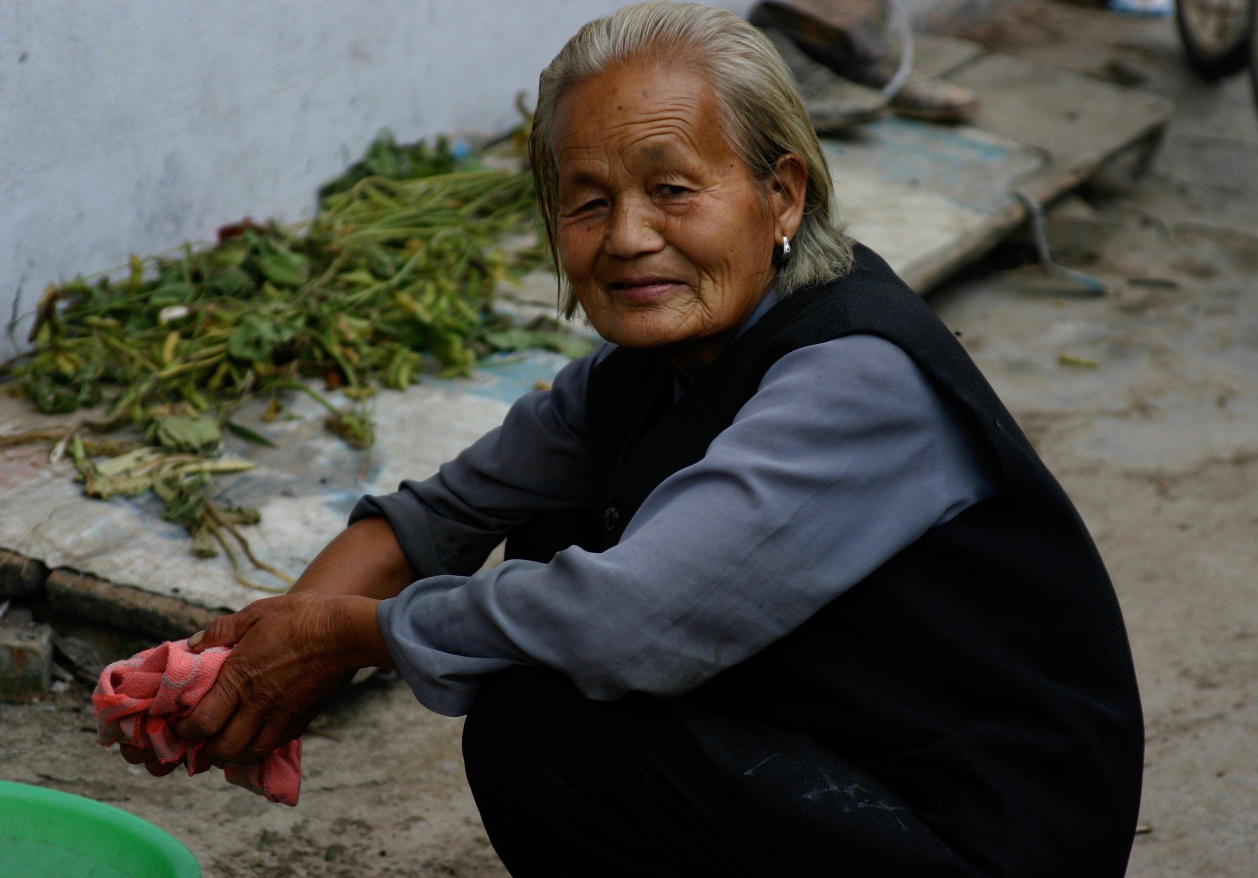 People-China Village Woman.jpg