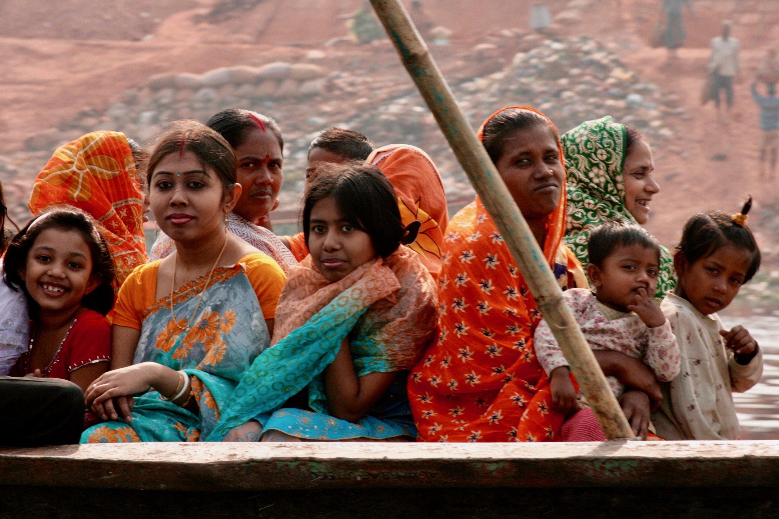People-Dhaka Boat People.jpg