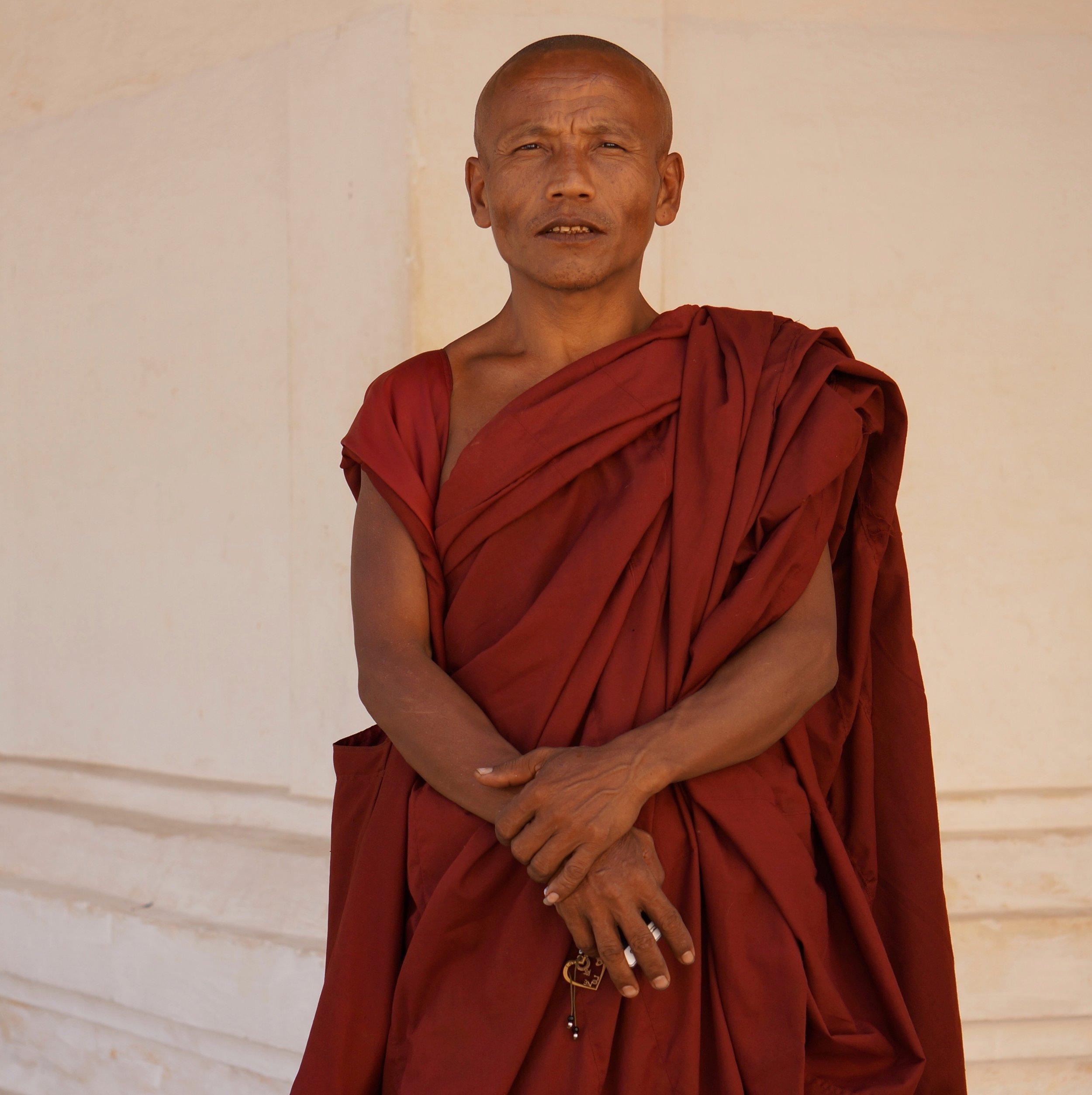 People-Burmese Monk.jpg
