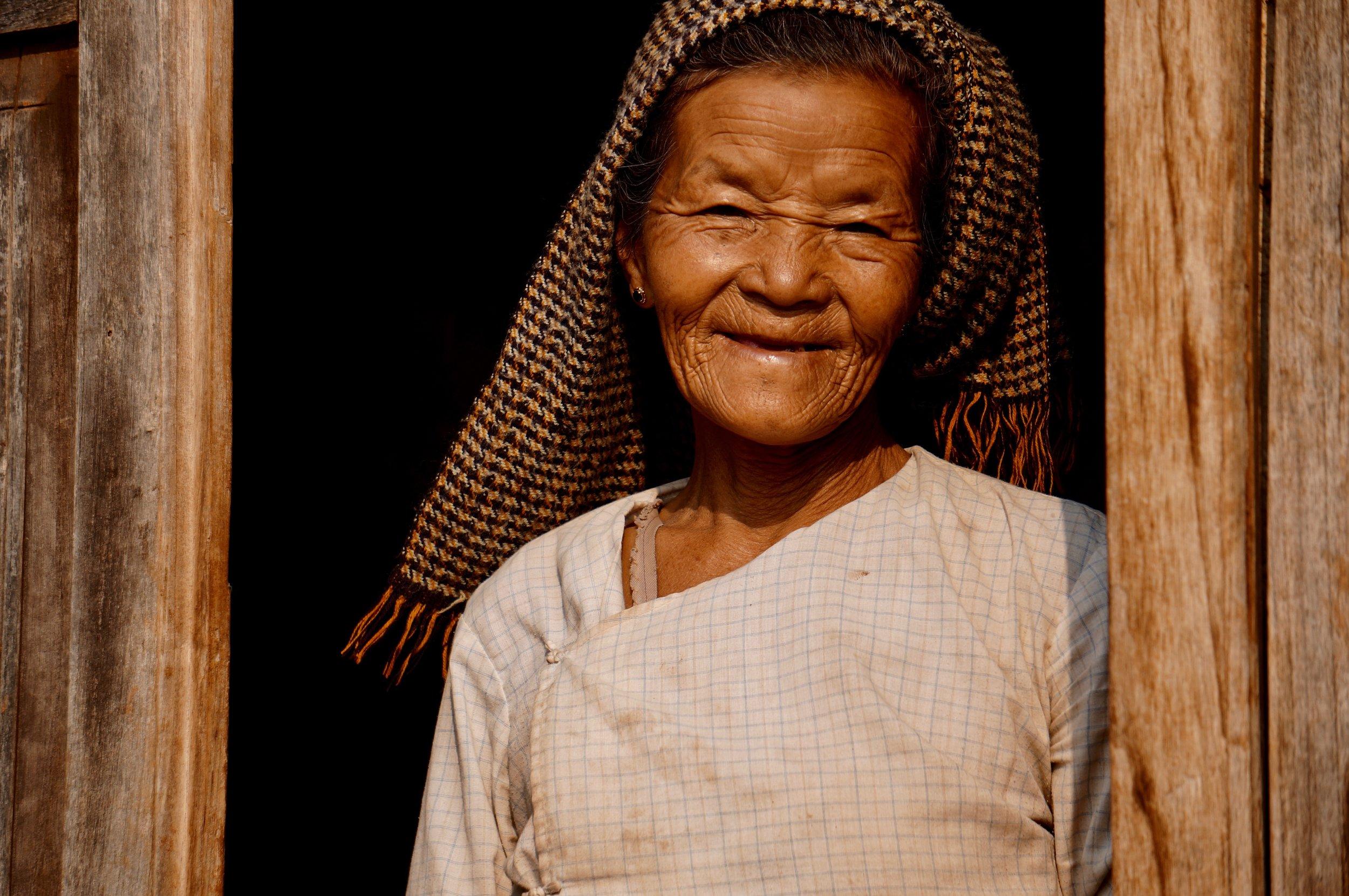 People-Village Woman 2.jpg