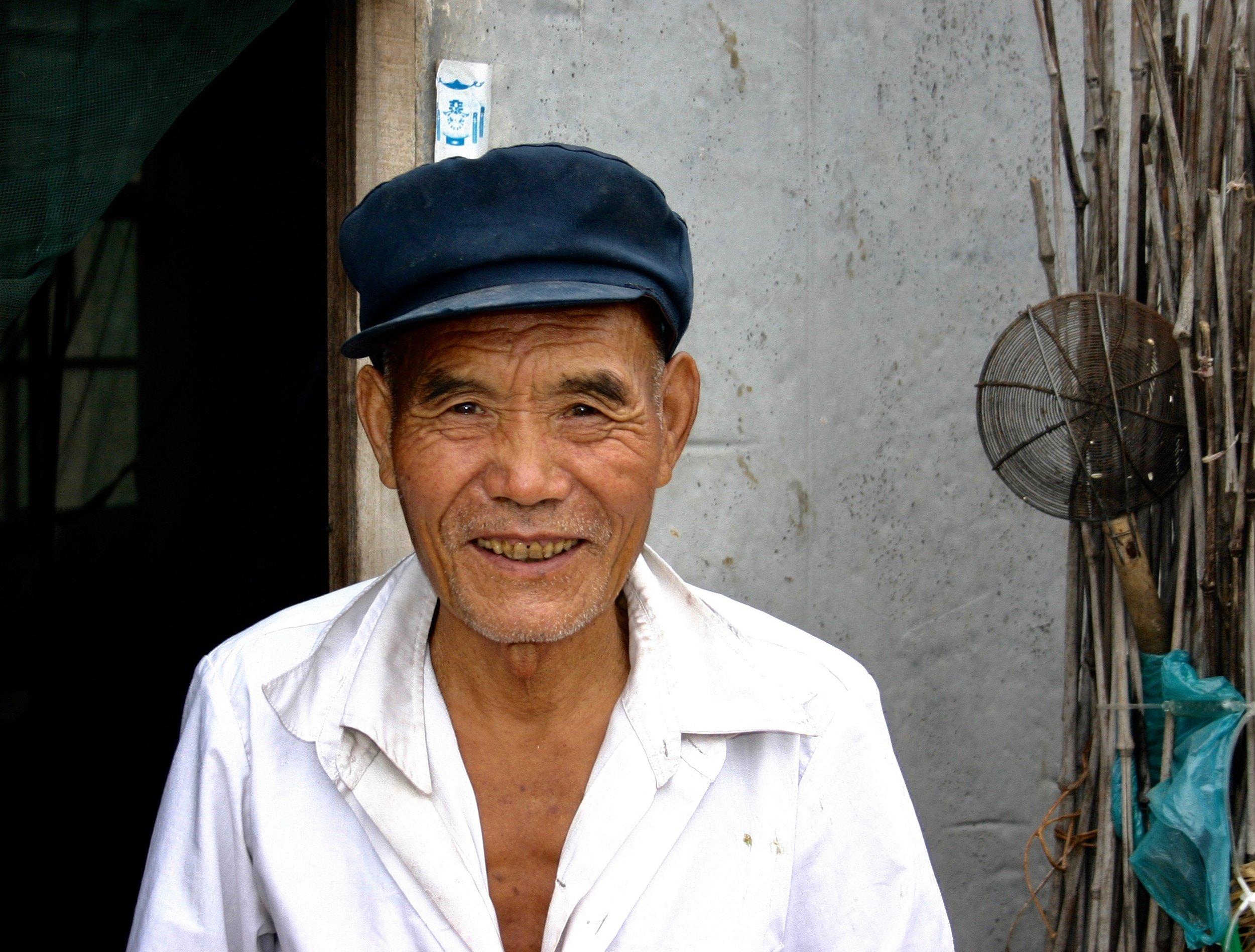 People-China Village Man.jpg