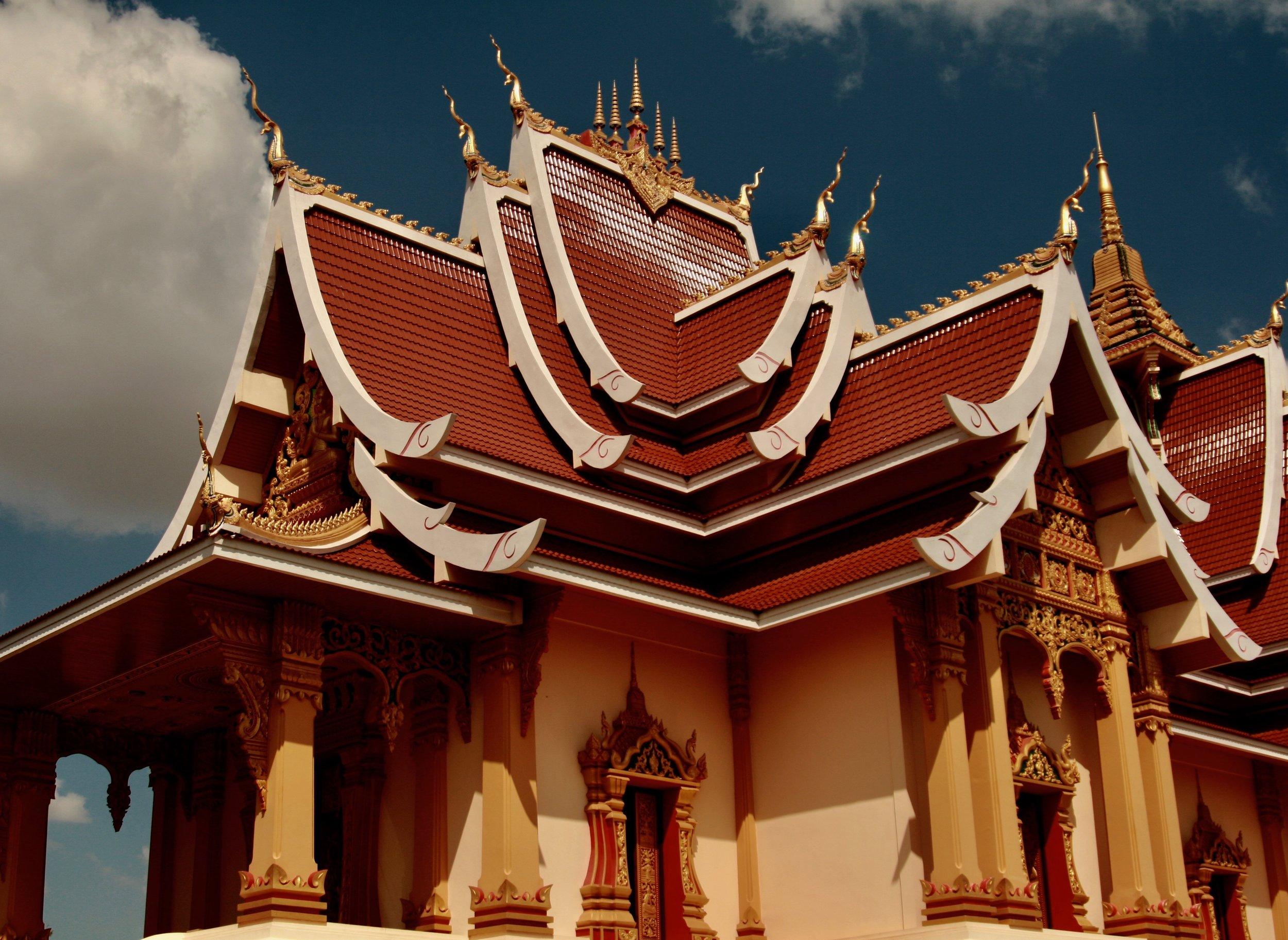 Places-Laos Temple.jpg