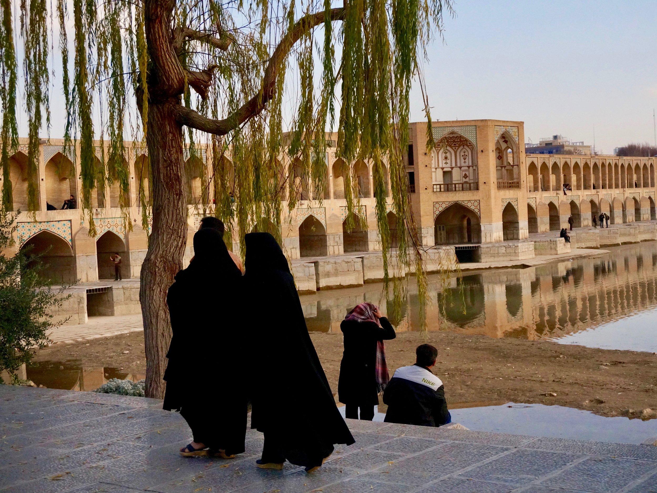 Places-Esfahan.jpg
