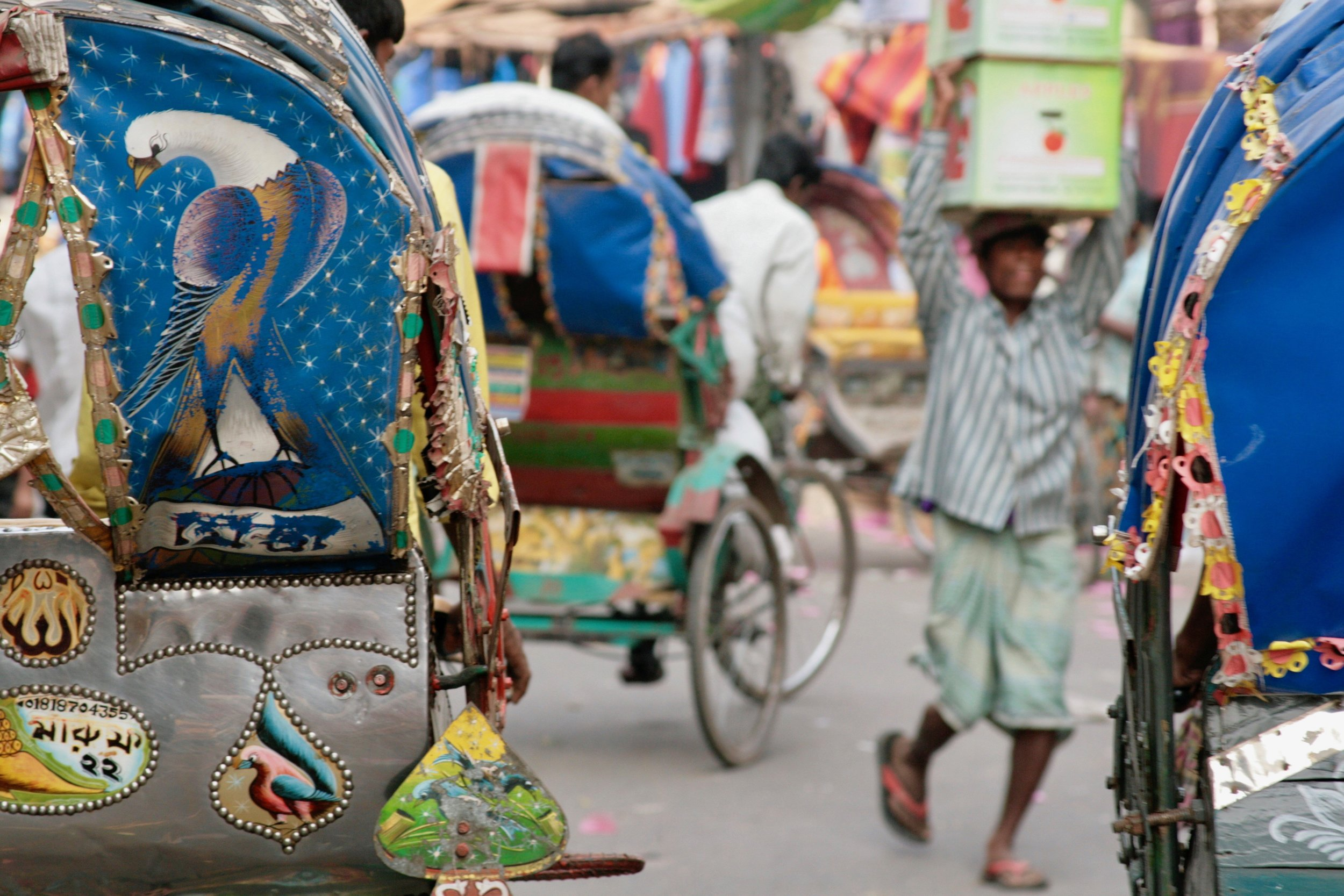 Places-Dhaka Street.jpg