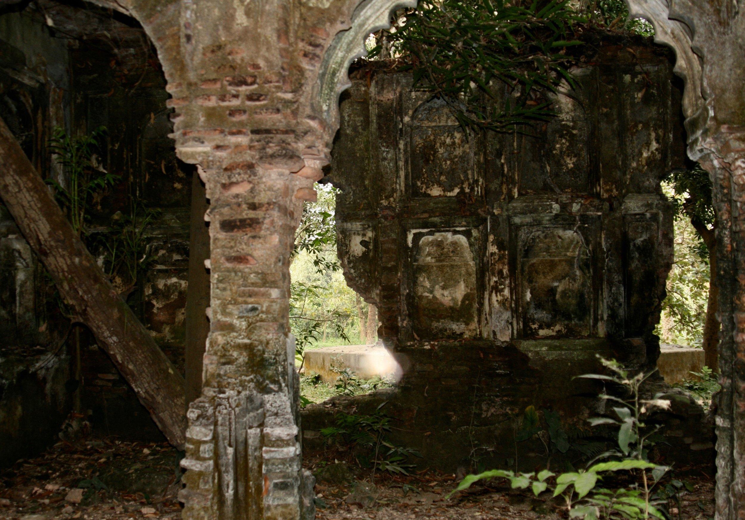 Places-Sonagon Ruin.jpg