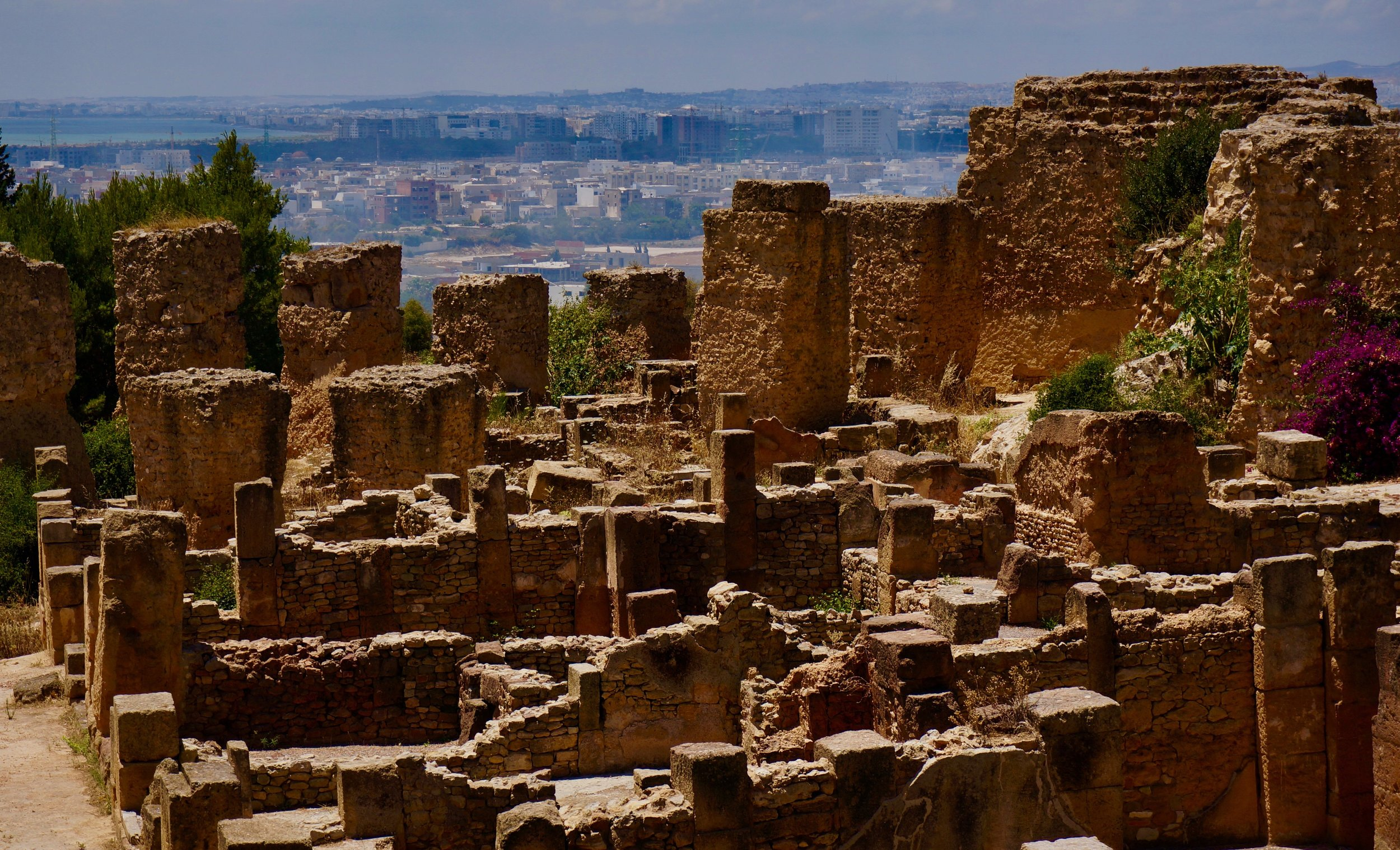 Places-Carthage Ruins.jpg