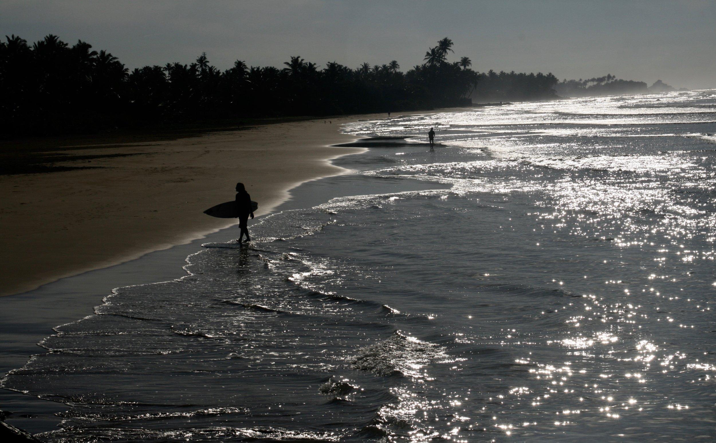 Places-Marissa-Surfer.jpg