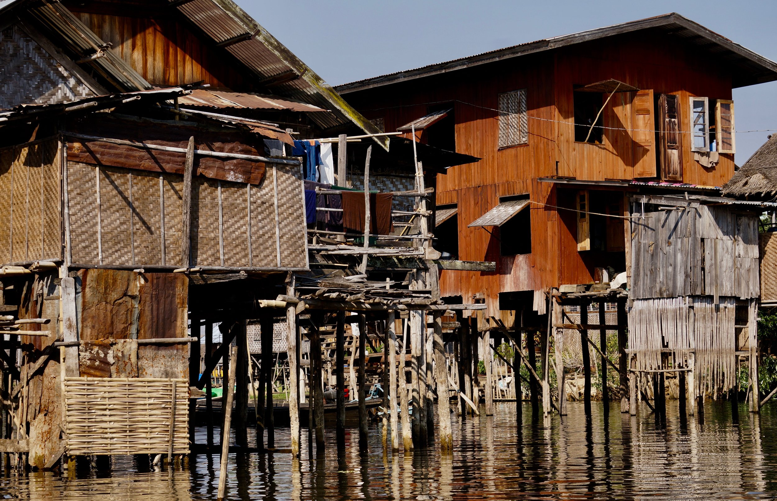 Places-River Houses.jpg