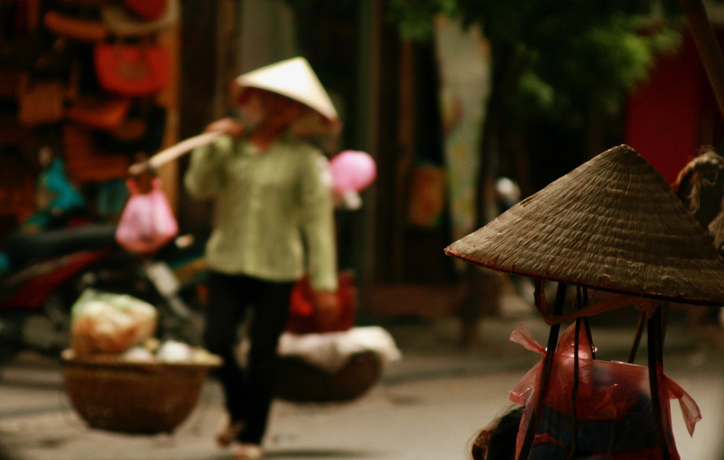 Places-Vietnam Street 2.jpg