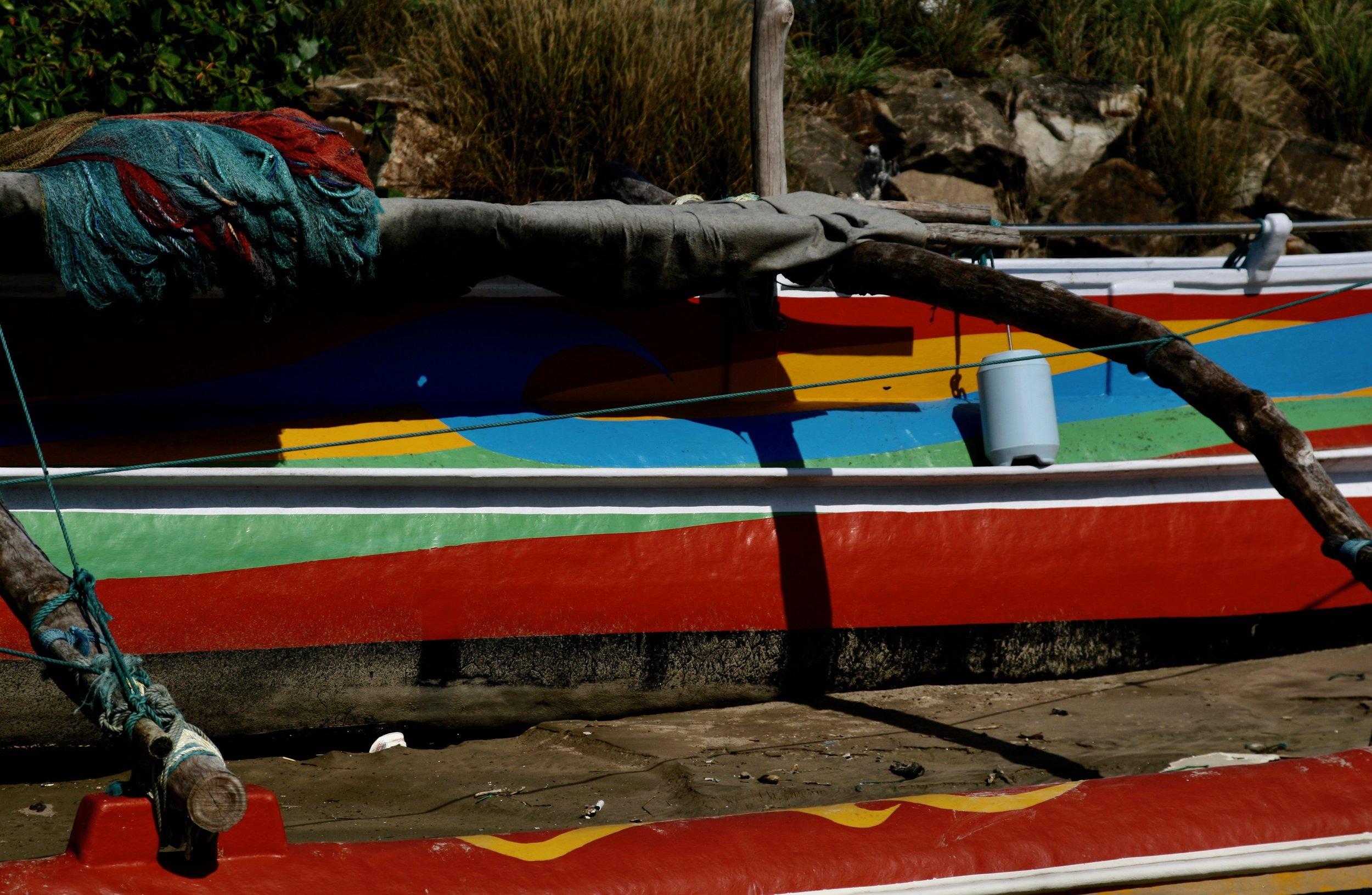 Things-Galle-Boats 2.jpg