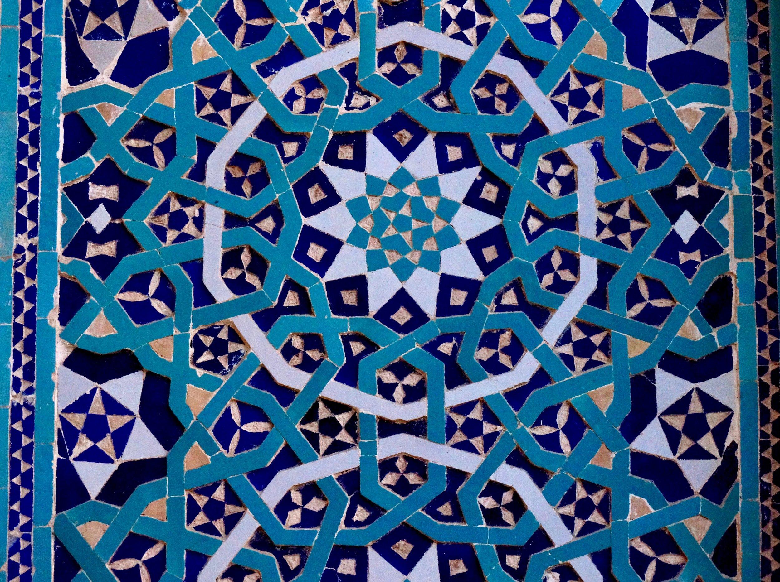Things-Iran Tile 6.jpg