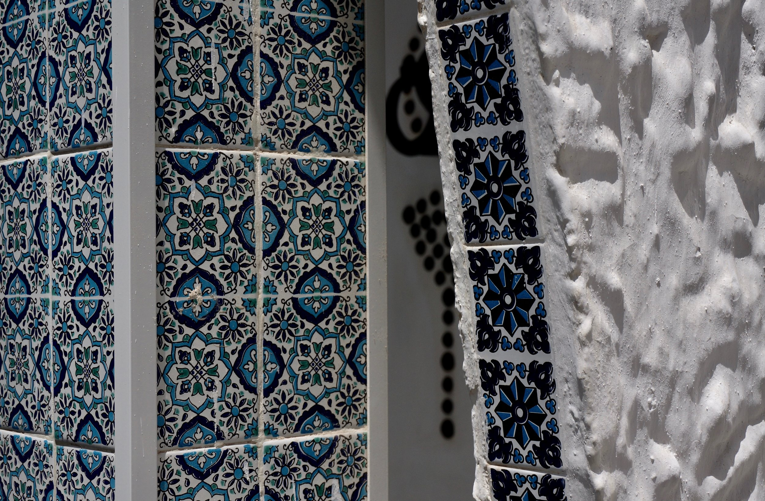 Things-Hammamet Door.jpg