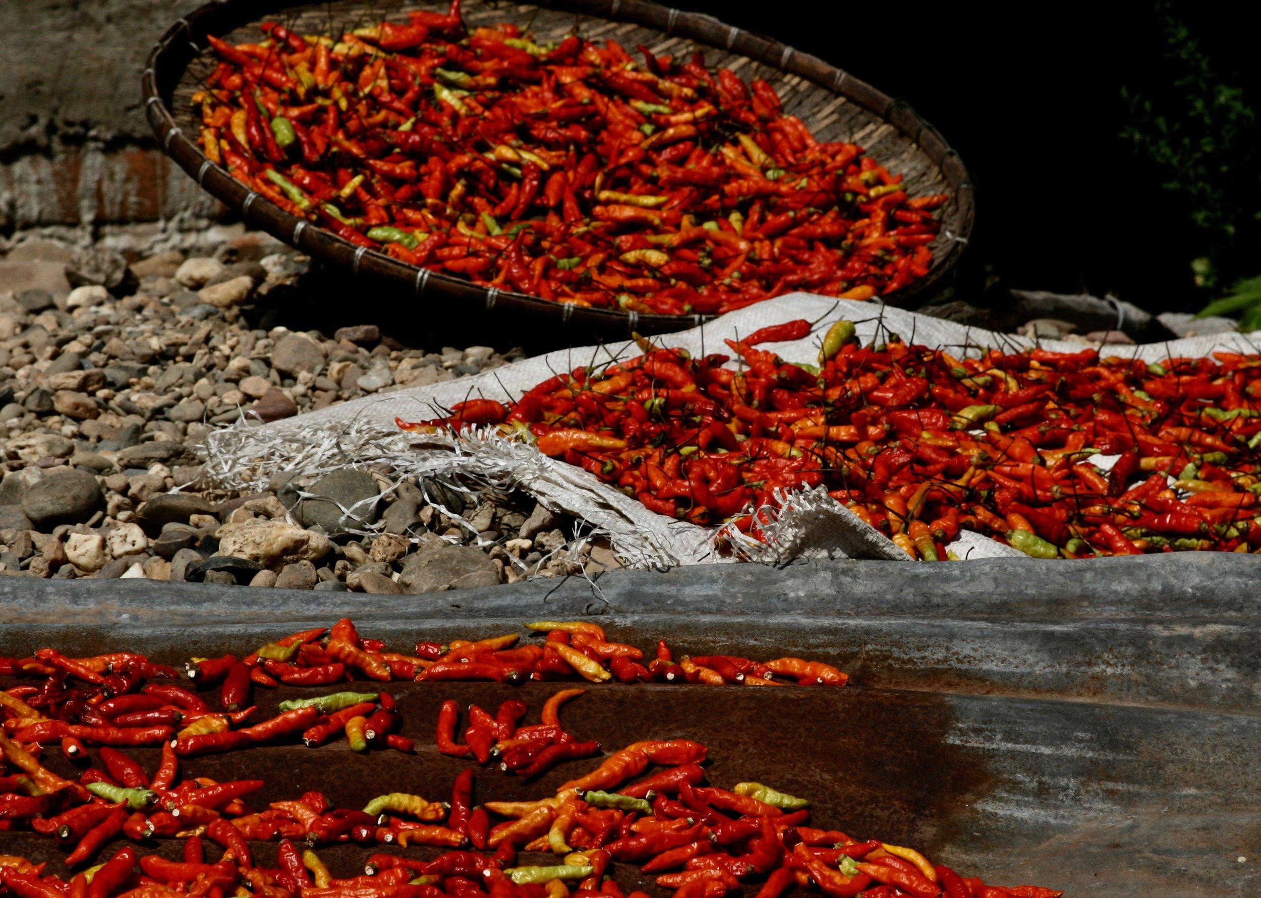 Things-Laos Peppers.jpg