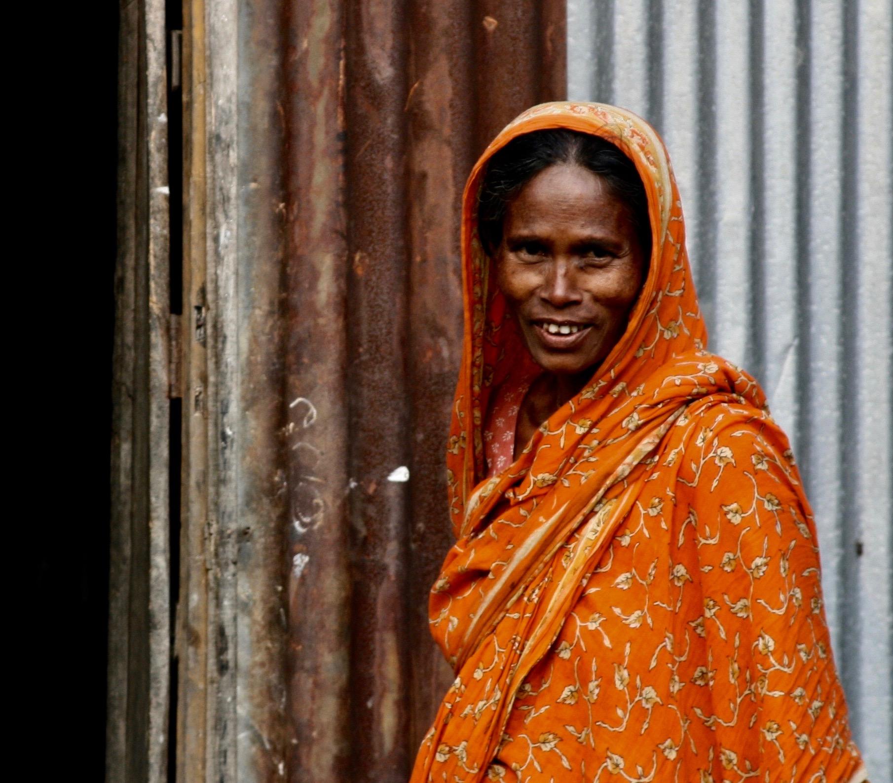 People-Woman in Orange.jpg