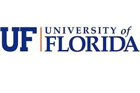 University of Florida 1.jpg