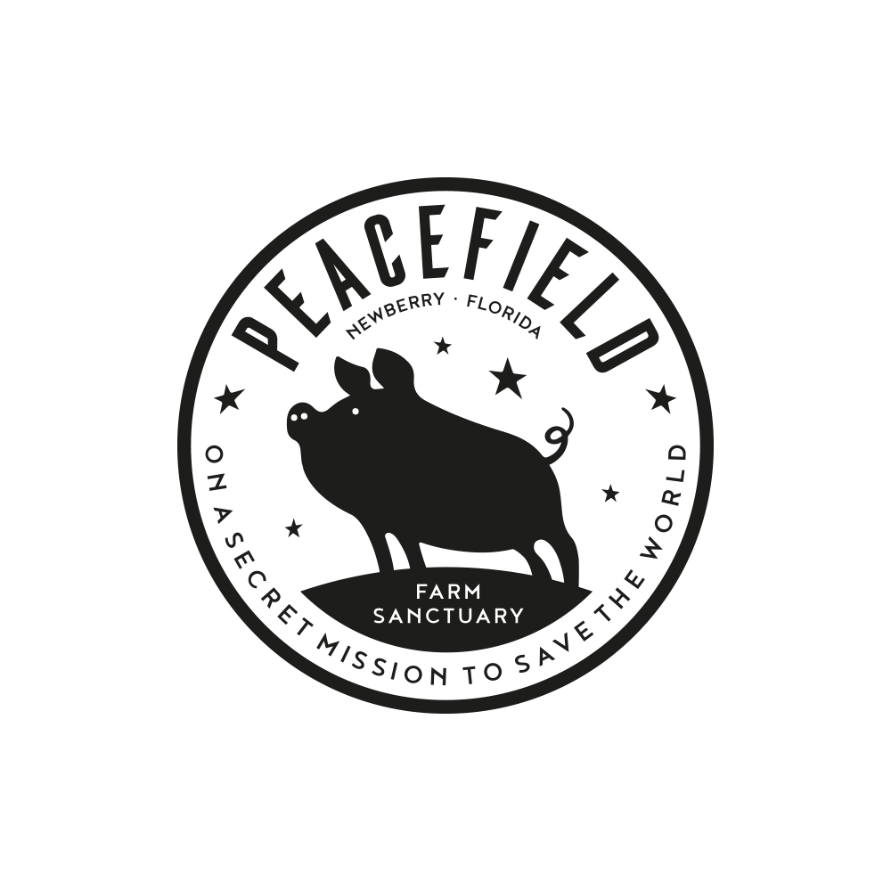 peacefield_logo_3c_preview.jpg