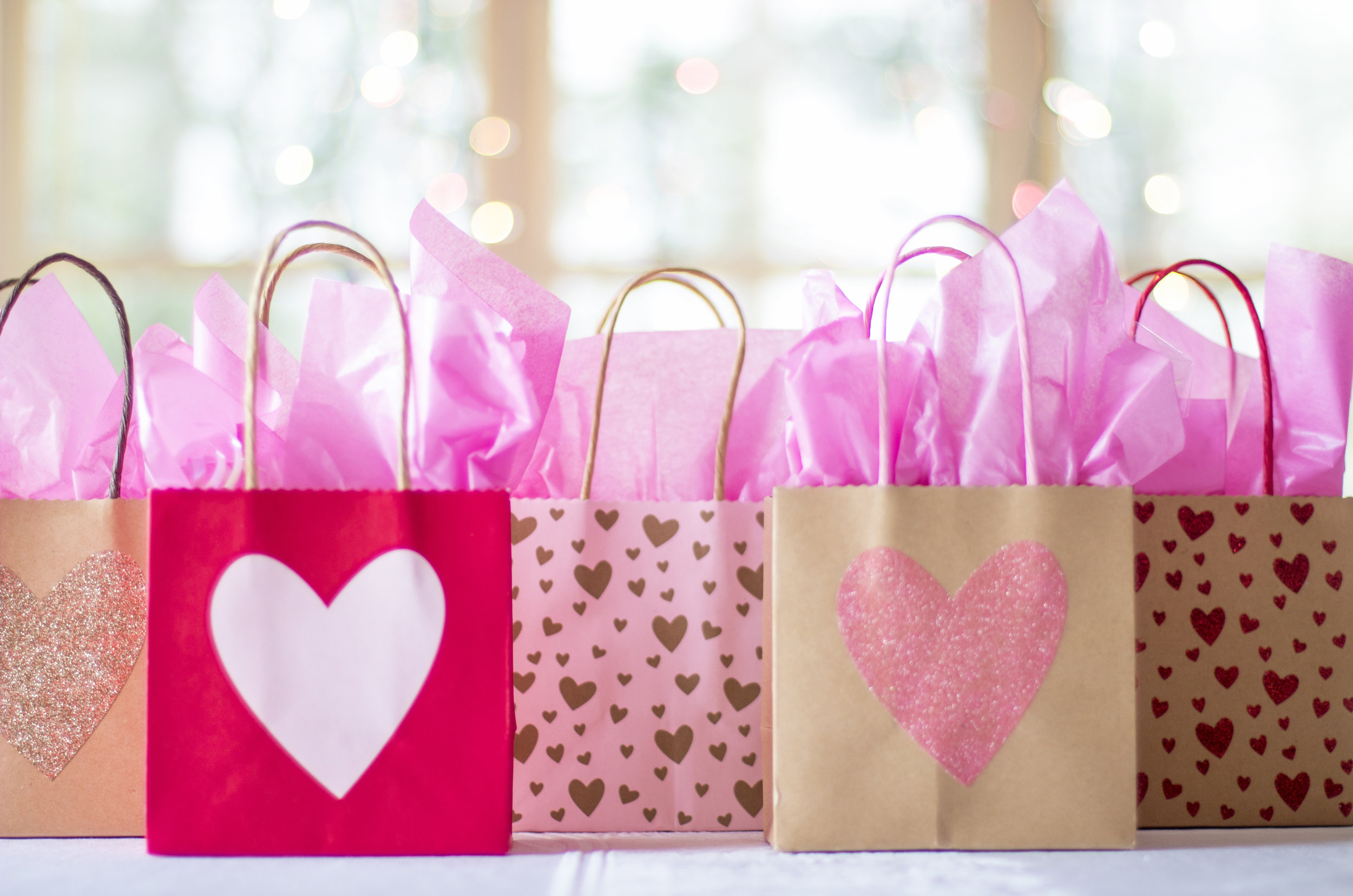 Gift Bags, Sale, Presents, Gifts, Gift, Bag, Shopping.jpg