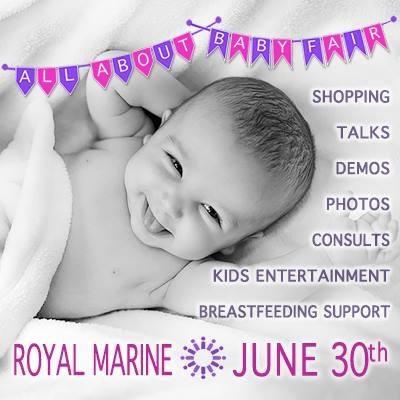 All About Baby Fair.jpg