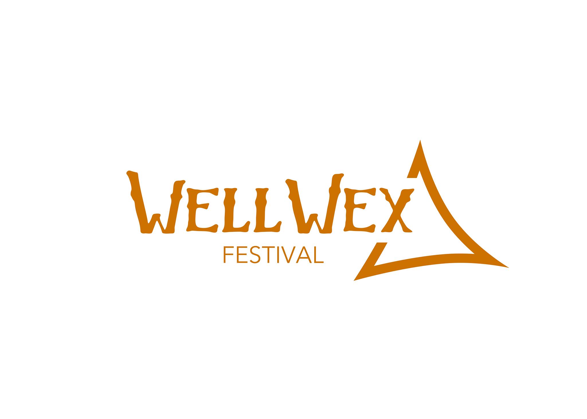 WellWex logo.png