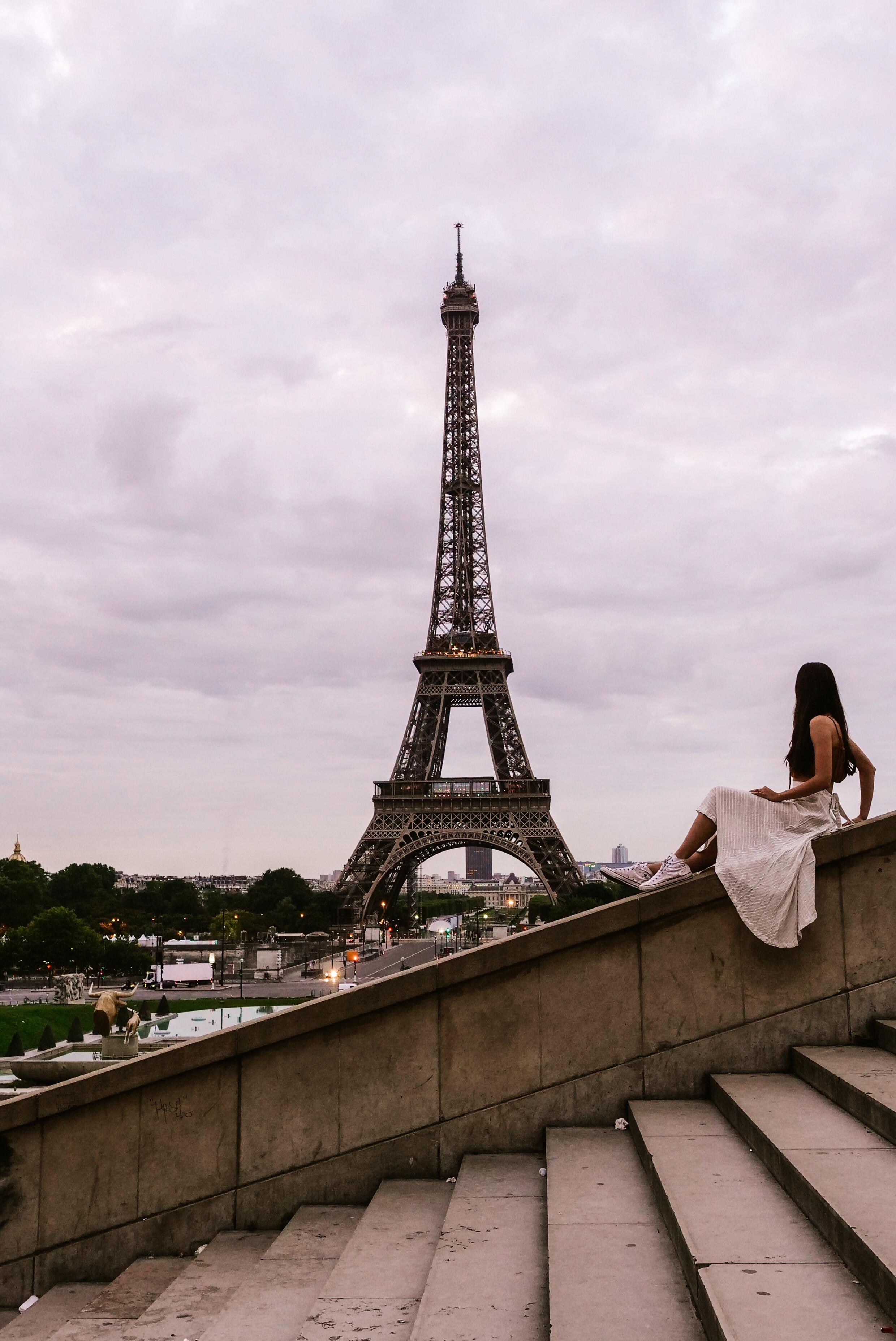 ParisAfter.jpg