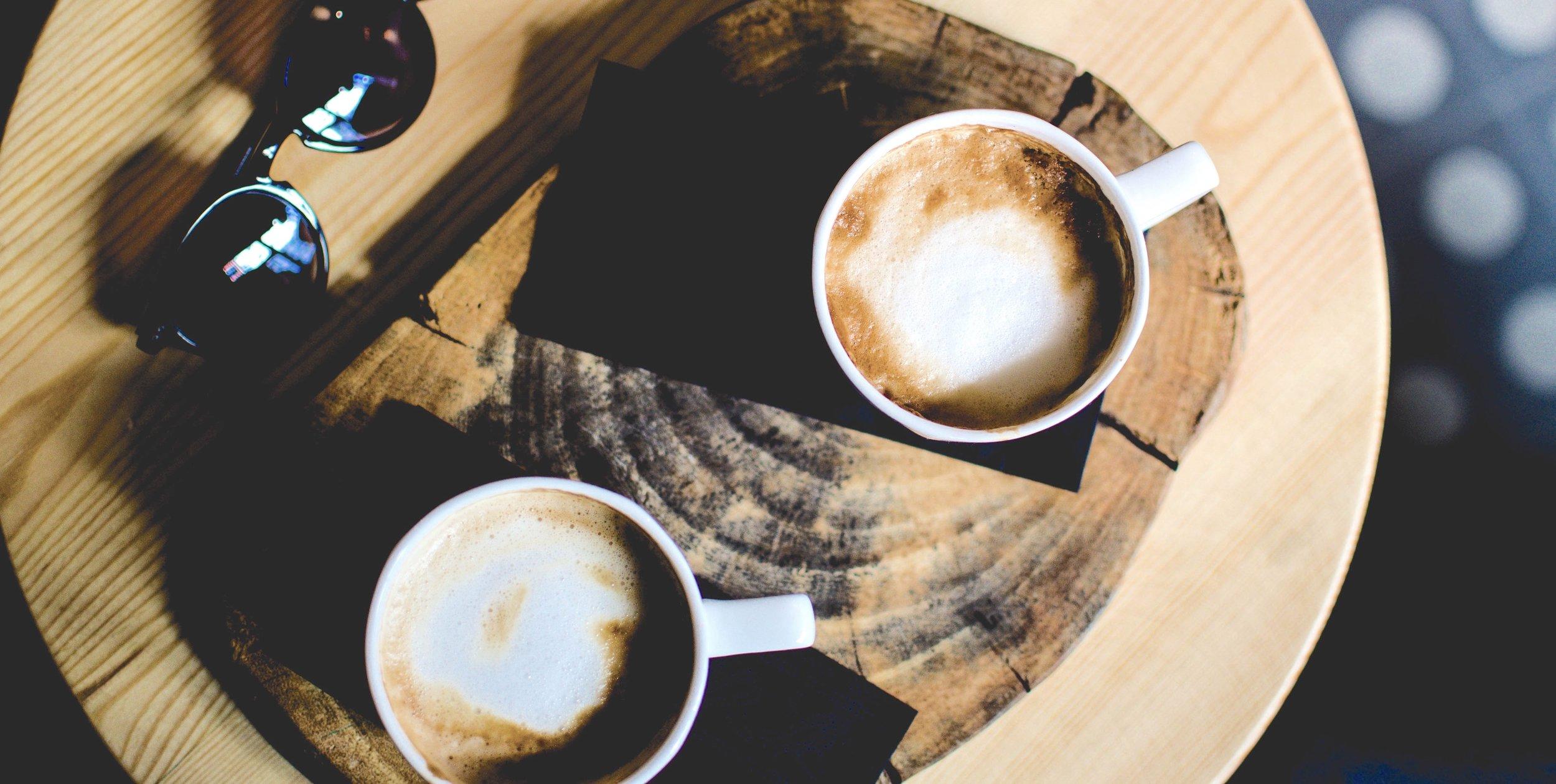 Coffee mutes crop copy.jpeg