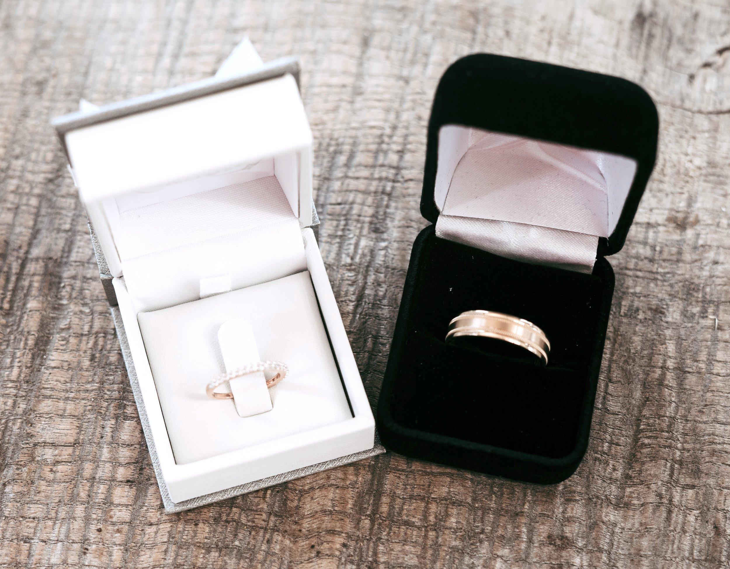 ring boxes.jpg