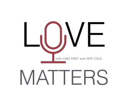 podcast logo smaller.jpg