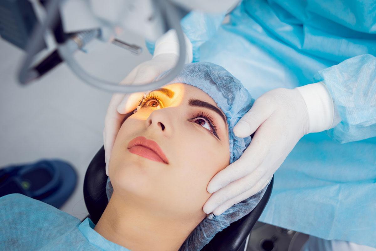 Centro de cirurgia a laser de miopia catarata astigmatismo e cirurgia plastica dos olhos 2.jpg