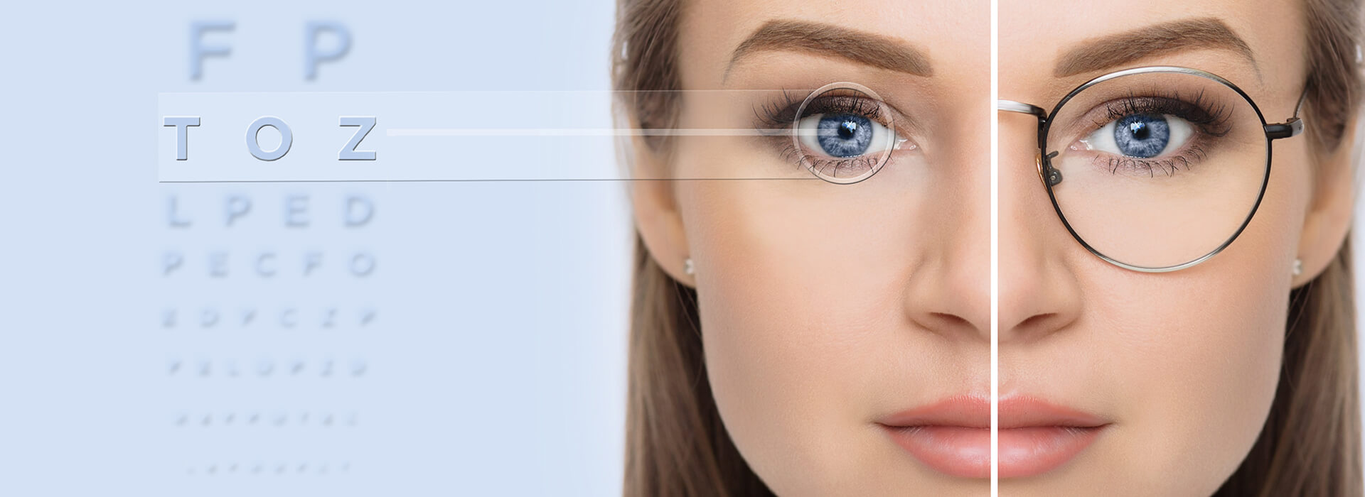 Centro de cirurgia a laser de miopia catarata astigmatismo cirurgia refrativa e cirurgia plastica dos olhos.jpg.jpeg