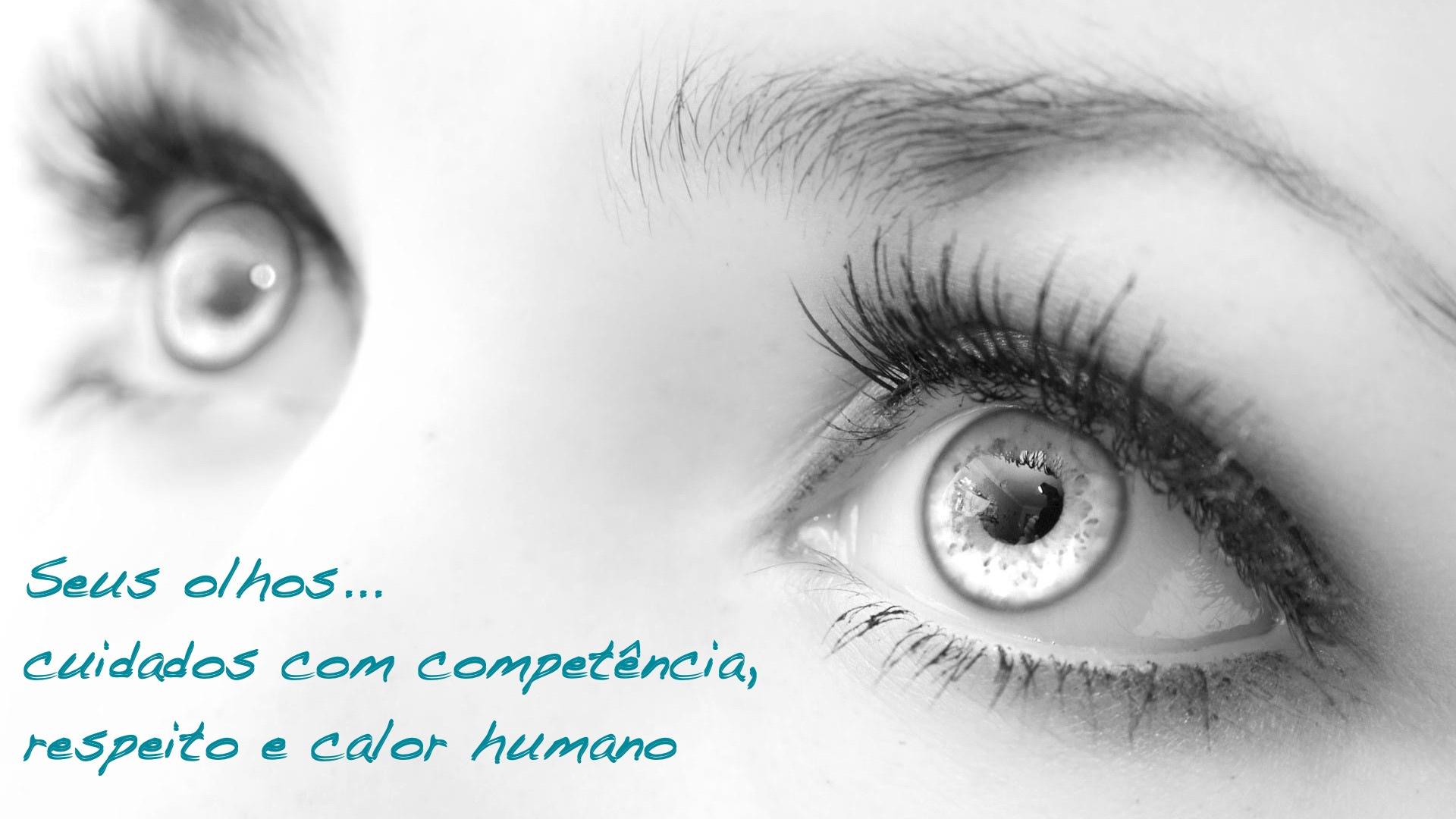 Centro de cirurgia a laser de miopia catarata astigmatismo e cirurgia plastica dos olhos.jpg