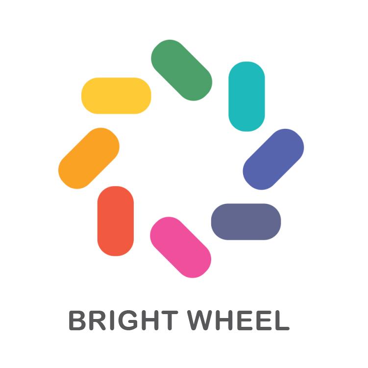 BRIGHT WHEEL Buttons-08.jpg