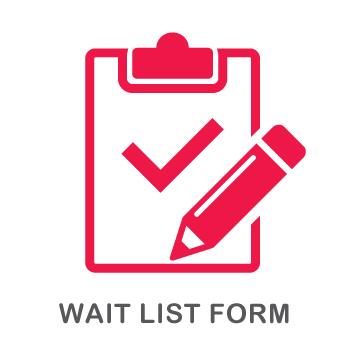 wait-list-form.jpg