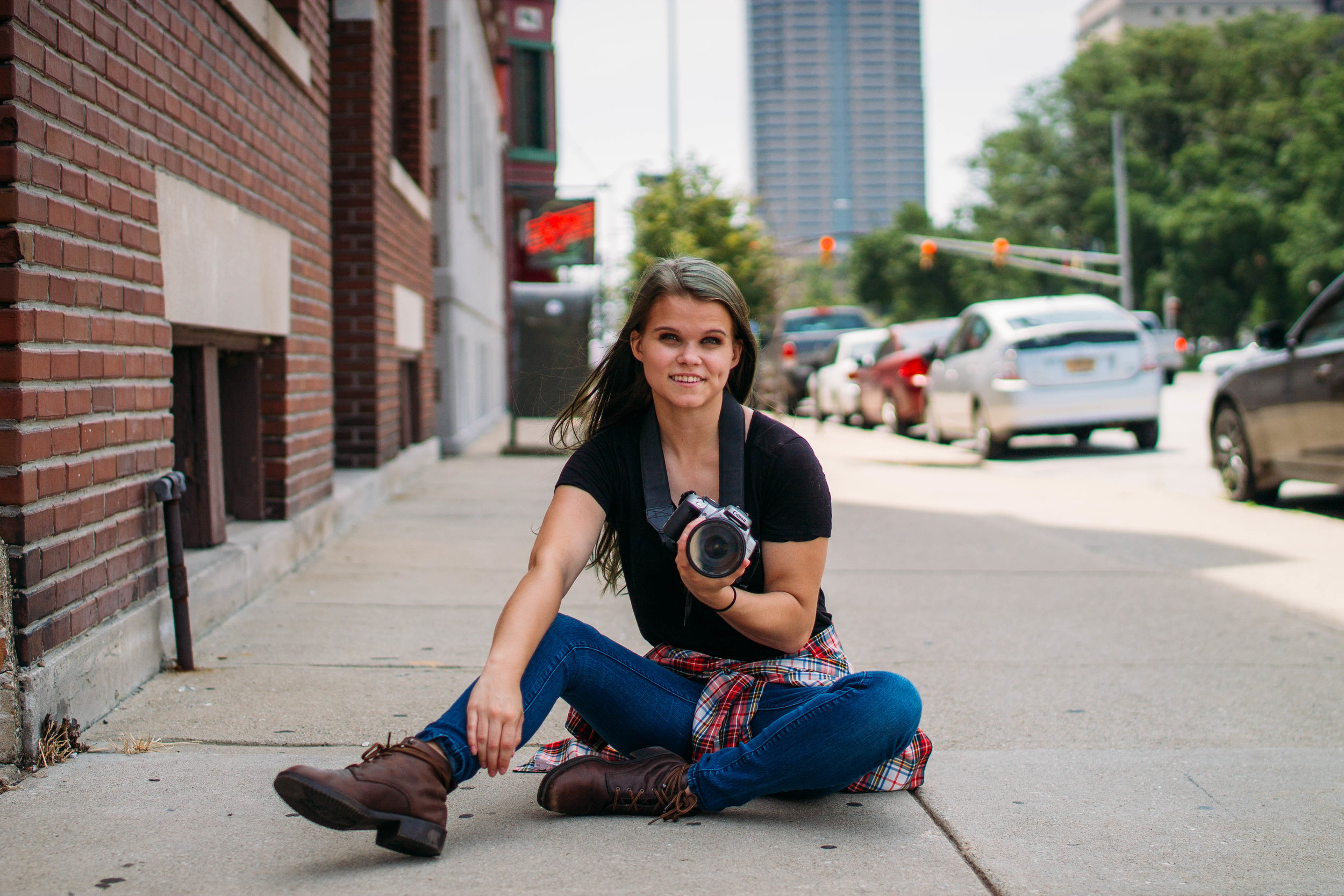 Senior Photo-8 copy.jpg