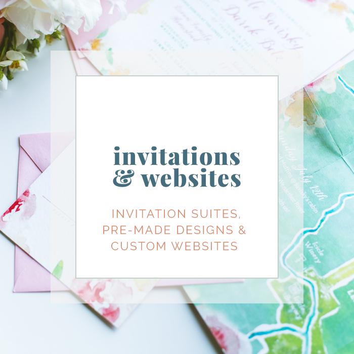 KNOX_invitations.png