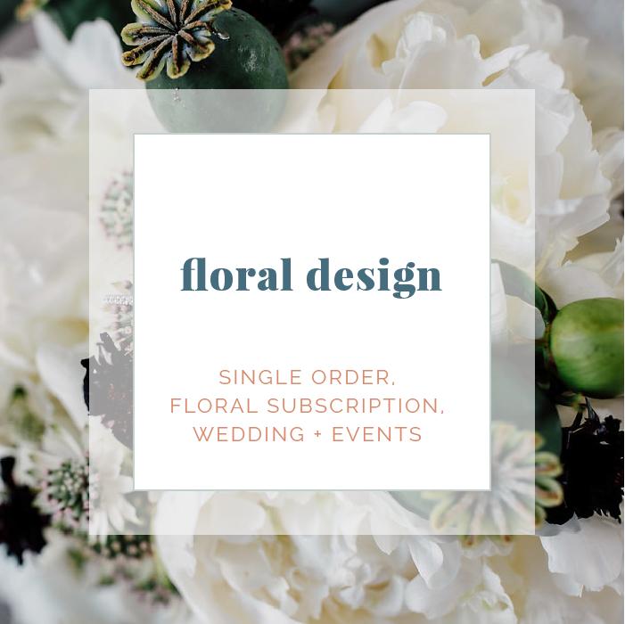 KNOX_services-florals.png