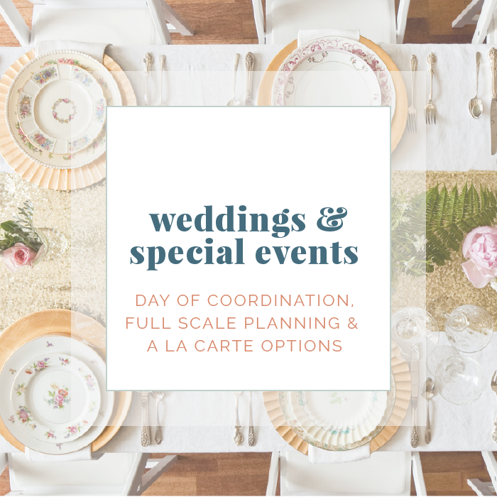 KNOX_weddings+events-01.png