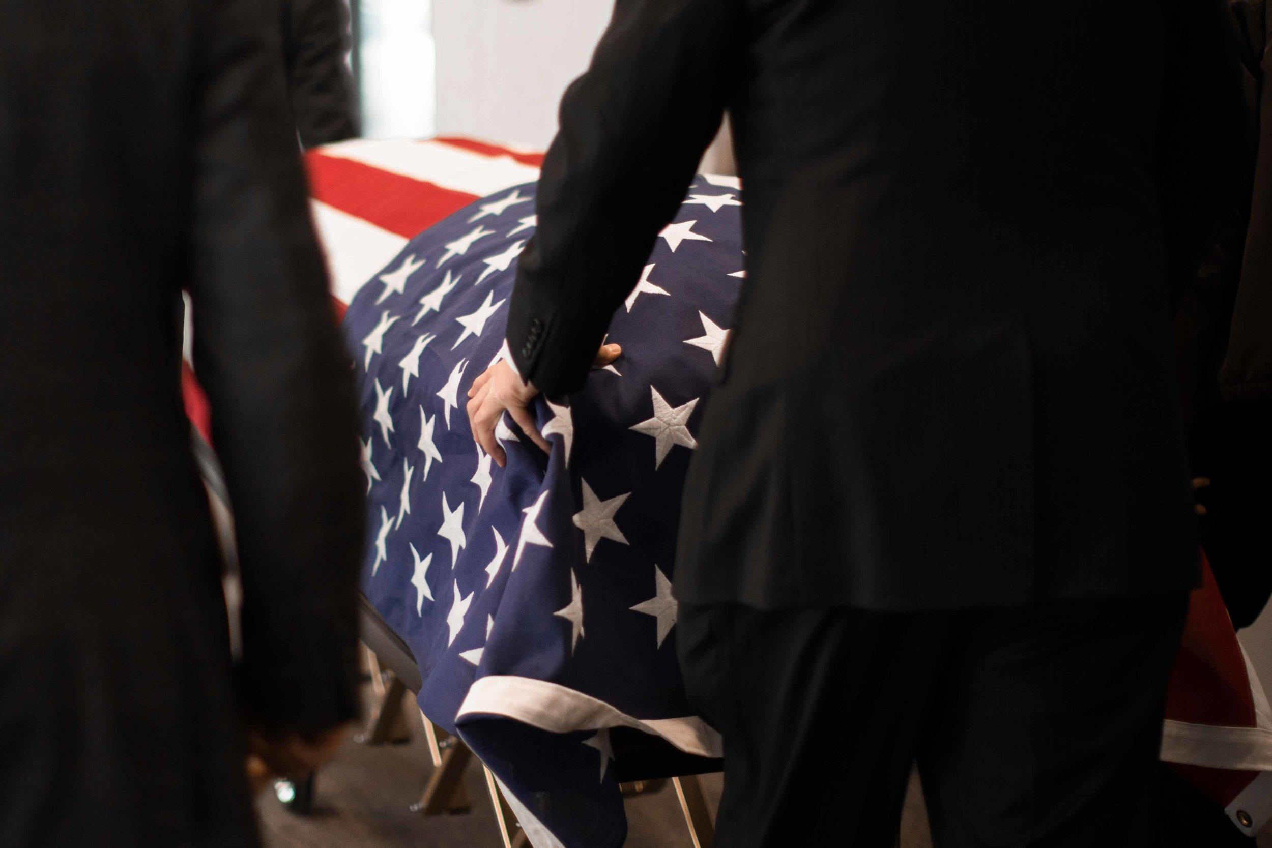 Darrald_Funeral_17-2.jpg