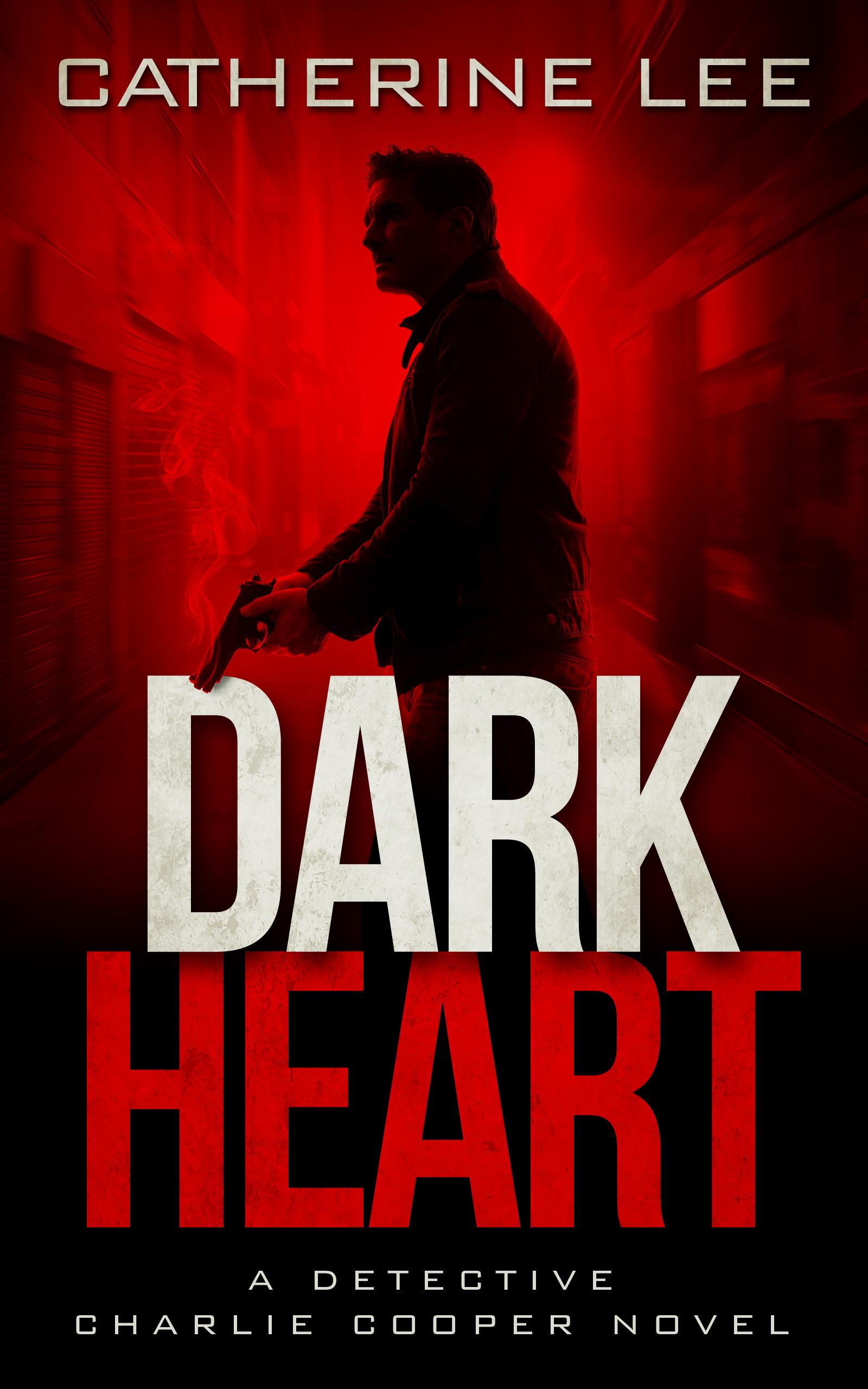 Dark-Heart.jpg