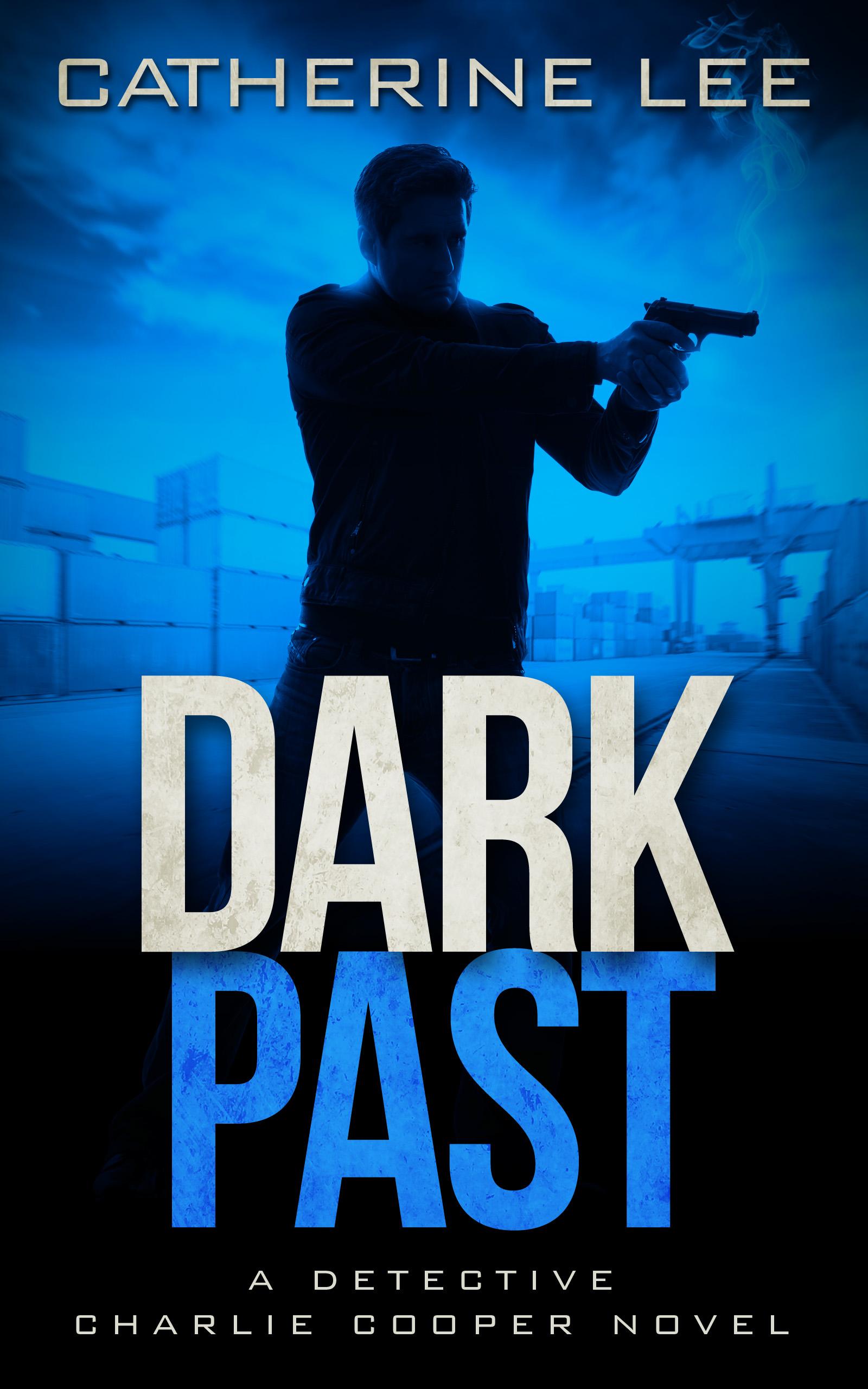 Dark-Past.jpg