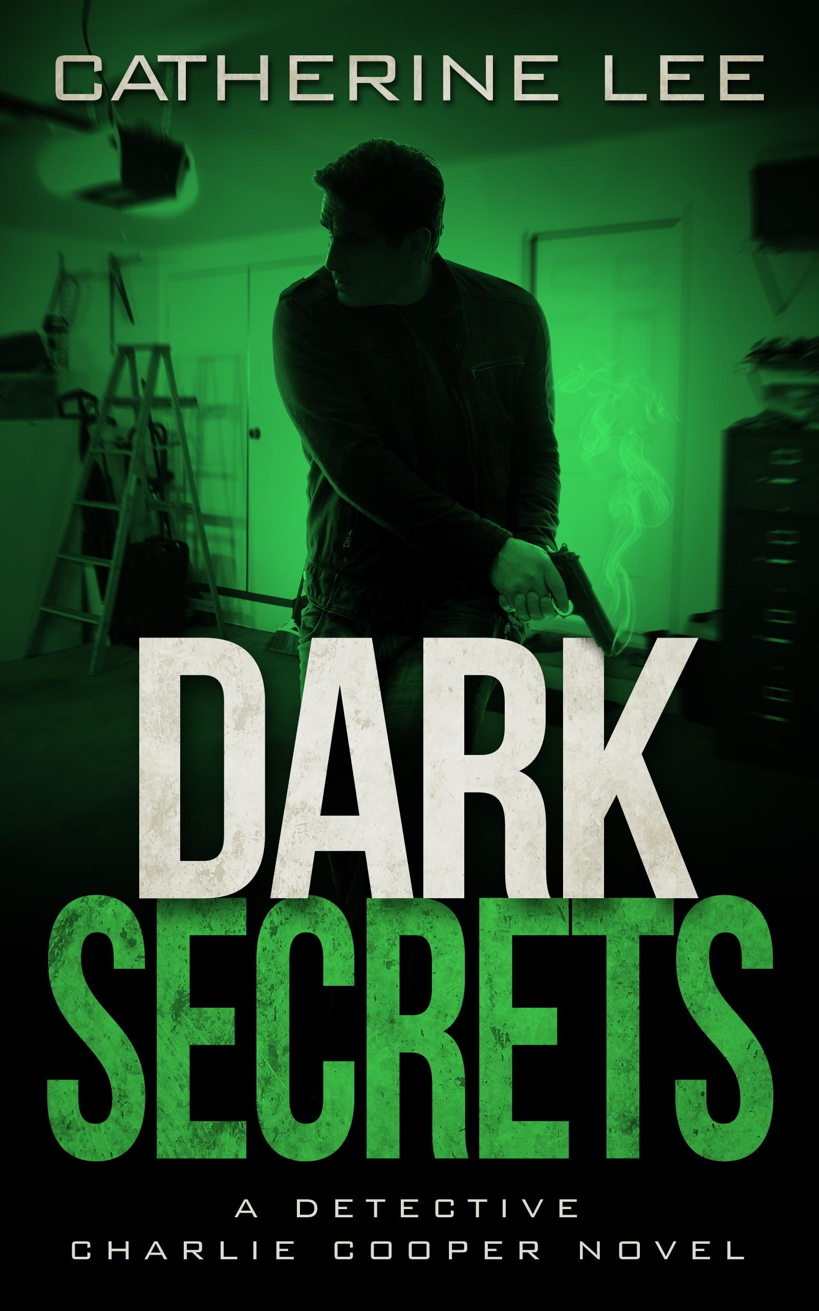 Dark-Secrets.jpg