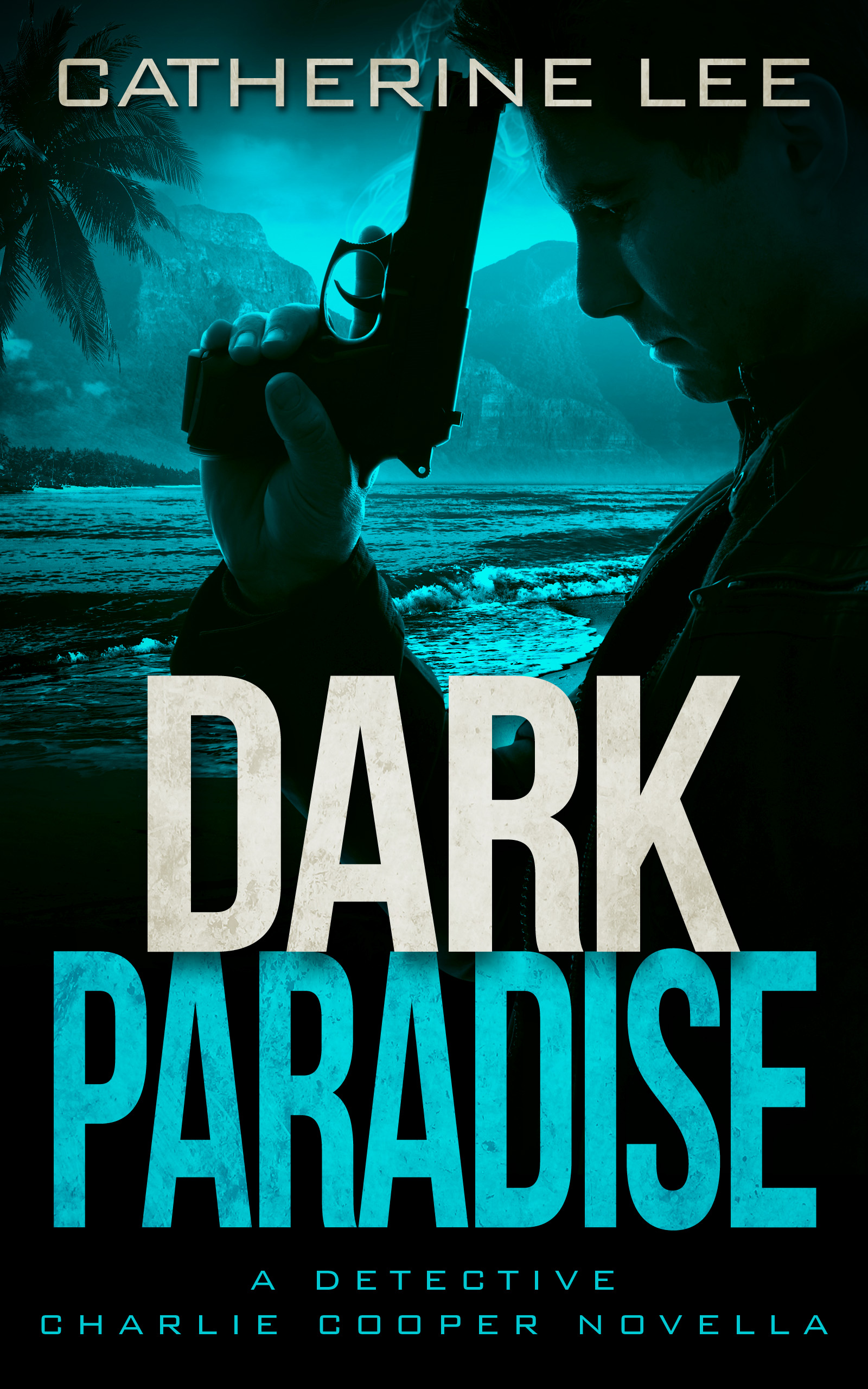 Dark-Paradise.jpg