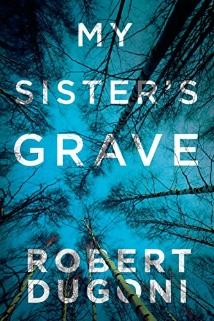 My Sisters Grave.jpg