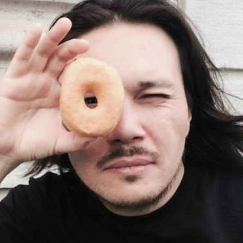 Tak-Kuroha-director.jpg